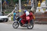 signes_nepal-2