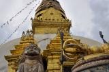 temple_nepal-2