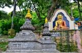 temple_nepal-3