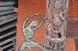 guide-et-sexe-pashupatinath-5
