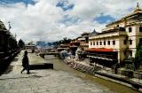 site-et-fleuve-pashupatinath-1_0