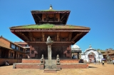 bhaktapur-ville-devotion-2