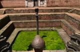 bhaktapur-ville-devotion-6
