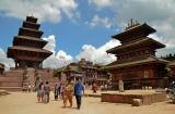 bhaktapur-ville-devotion-7