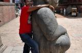 bhaktapur-krishna-guide