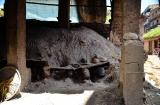 bhaktapur-ville-animee-4