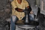 bhaktapur-ville-animee-6