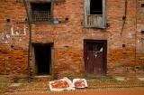 bhaktapur-ville-animee-9d