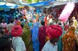 haridwar_costumes-1