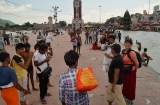 haridwar_photo-9