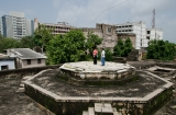 ahmedabad-fort-6