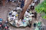 ahmedabad-fort-9