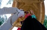 ahmedabad_temple_jain_et_shaking_minaret-2