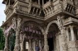 ahmedabad_temple_jain_et_shaking_minaret-5