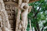 ahmedabad_temple_jain_et_shaking_minaret-6