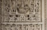 ahmedabad_temple_jain_et_shaking_minaret-7