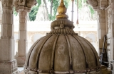 ahmedabad_temple_jain_et_shaking_minaret-9