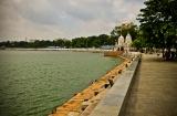 ahmedabad_lac-1