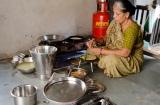 ahmedabad-lunch-chez-jaghdir-4