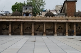 ahmedabad_mosquee_tombeaux_marche-2