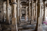 ahmedabad_mosquee_tombeaux_marche-3