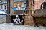 ahmedabad_mosquee_et_marche-2
