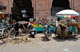 ahmedabad_mosquee_et_marche-3
