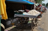 ahmedabad_mosquee_et_marche-9