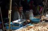 ahmedabad_mosquee_et_marche-9a