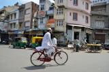 ahmedabad_ville-1