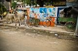ahmedabad_ville-9a