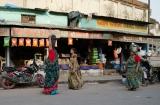 ahmedabad_la_ville-20