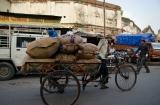 ahmedabad_la_ville-21