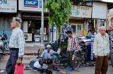 ahmedabad_la_ville-26
