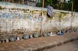 ahmedabad_la_ville-29