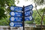 ahmedabad-zoo-1