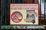 ahmedabad-zoo-1bis