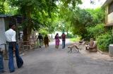 ahmedabad-zoo-6