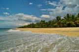 alleppey_marari_beach-1