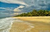 alleppey_marari_beach-2