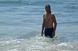 alleppey_marari_beach-2c