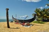 alleppey_marari_beach_bateaux-1