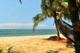 alleppey_marari_beach_bateaux-2