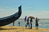 alleppey_marari_beach_bateaux-3c