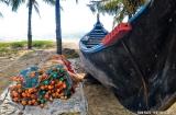 alleppey_marari_beach_bateaux-5
