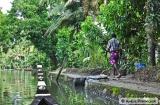alleppey_les_gens_des_backwaters-15