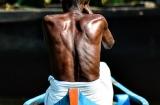 alleppey_les_gens_des_backwaters-7