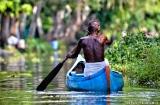 alleppey_les_gens_des_backwaters-8