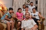 amritsar_famille