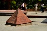 amritsar_memorial-1